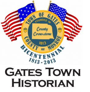 Gates_Historians_Office__Logo_Flags